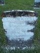 Samuel L Gover