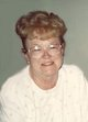 Profile photo:  Betty Jane <I>Borchert</I> Konrath