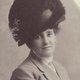 Profile photo:  Hattie Elmira <I>Grant</I> Ballard