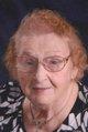Profile photo:  Gladys Vivian <I>Kruger</I> Shones