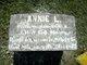 Annie L Massey