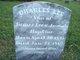 Charles Lee Hopkins