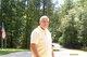 Bob Wilbanks