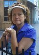 Carolyn LaDue