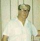 "Robert Harold ""Bob"" Bills, Jr"