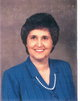 Profile photo:  Carolyn <I>Bond</I> Davis