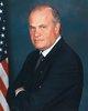 Profilbild:  Fred Thompson