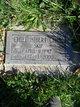 """Profile photo:  Chief Hibert O """"Skip"""" Chew"""
