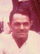 Otis G. Bartlett, Sr