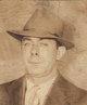 Raymond H. Bartlett