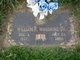 William F. Woodring, Jr