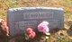 Leah Anna <I>Bickford</I> Rohrbaugh