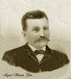 August Herman Gens