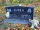 Profile photo:  Brenda E <I>James</I> Ausra
