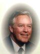 "Richard William ""Bill"" Cruickshank"