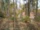 Henry Hardin Cemetery #3