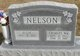 Profile photo:  Charles William Nelson, Jr