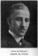 George M. Lucas