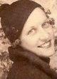 Maude Bessie <I>Sanders</I> Kincade