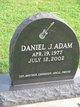 Daniel J. Adam