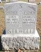 Charles Stilwell