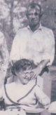 Ruby Jane <I>Buller</I> Bookey Nugent