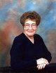 Profile photo:  Mary Elizabeth <I>Cotton</I> Anders