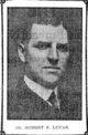 Robert Francis Lucas