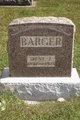 Irene J. Barger