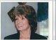 Profile photo:  Lois Irene <I>Griffin</I> Lewis