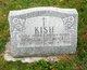 Profile photo:  Alice <I>Breese</I> Kish