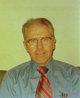 Graham M. James, Jr