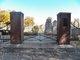Ahavath Torah Cemetery