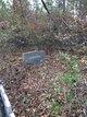 W. K. Cromartie Cemetery