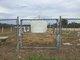 Alexander Killett Family Cemetery