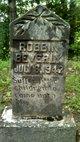 Robbin Beverly