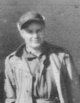 1LT Joseph Francis Gill, Jr