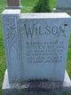 Profile photo:  Ada Jane <I>Petrick</I> Wilson
