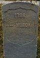 Profile photo: Mrs Munch