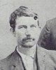 Calbert J Adams