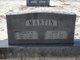 Thurman W. Martin