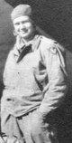 SSGT Joseph John Pavelko