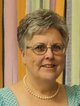 Janie Healer Davis