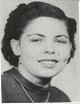 Virginia Maxine <I>Cubbage</I> Offenbacker