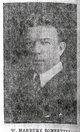Profile photo:  Woodruff Marbury McCafferty Somervell