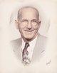 Harold Pratt Clark