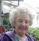 """Profile photo:  Alice Rebecca """"Al"""" <I>Neely</I> Dixon"""