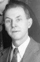Profile photo:  Albert Ernest Friederich Cohrs