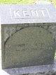 Benjamin F Kent