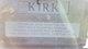Irene S <I>Fifer</I> Kirk